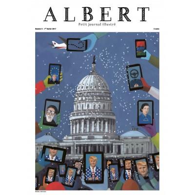 ALBERT N°09