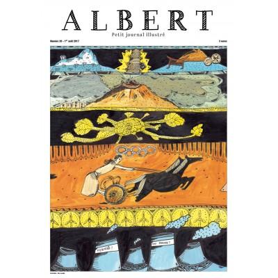 Albert N°20