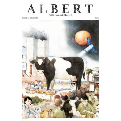 Albert n°01