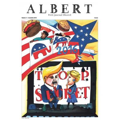 Albert n°04