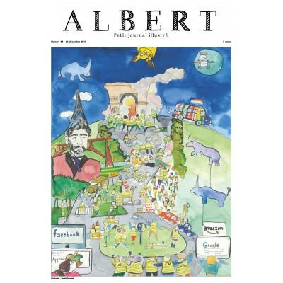 Albert N°48