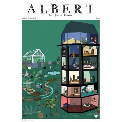 Albert N°49