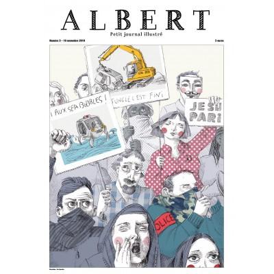 Albert n°05