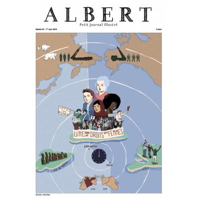 Albert N°52