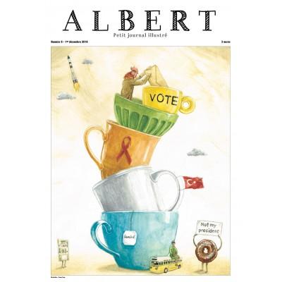 Albert n°06