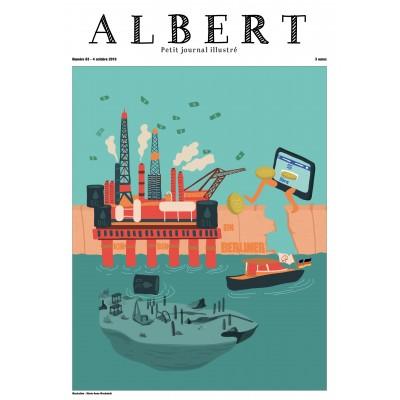 Albert N°63