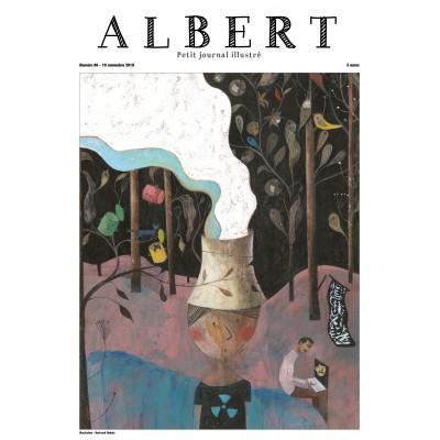 Albert N°66