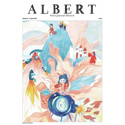 Albert N°69