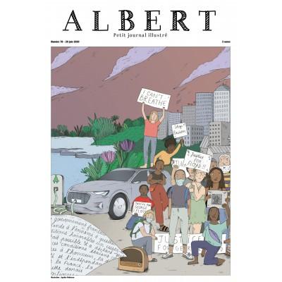 Albert N°78