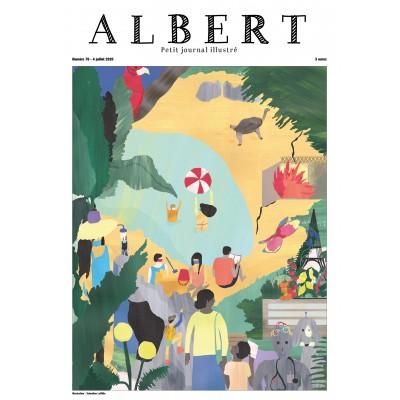 Albert N°79