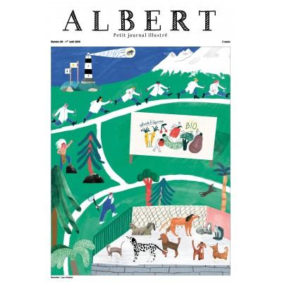 Albert N°80