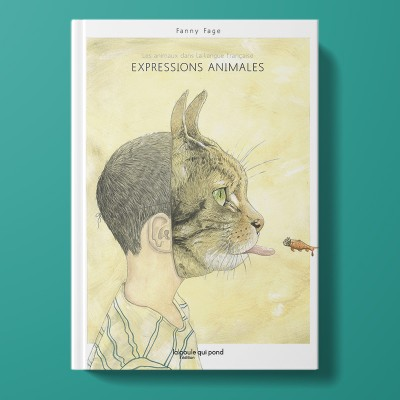 Expressions animales
