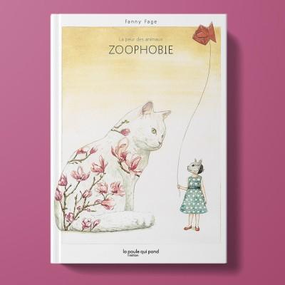 Zoophobie