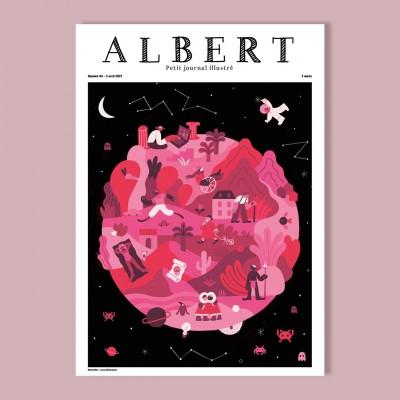 Albert N°94